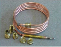 Jual Thermocouple Kit: 1200mm