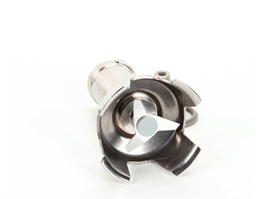 Jual ROBOT COUPE Stainless Steel Bell Cover Assembly