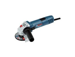 Jual GWS 7-100 T, Angle Grinder, Bosch