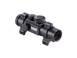 BUSHNELL TROPHY RED-DOT 1x24mm Multi Reticle