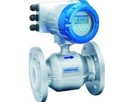 Jual Krohne Optiflux 4300