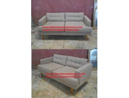 081225030801, Furniture, Kitchen set, Sofa Minimalis, by CV DE EF INDONESIA Defurnitureindonesia, Sofa bevana DFRIS-153
