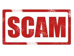 GABIONBOAT.COM 100% SCAM SITE