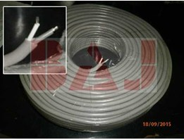 Jual THERMOCOUPLE CABLE