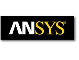 Jual ANSYS