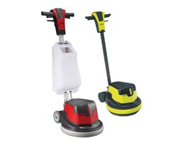 Jual Clean Floor Machine, mesin pembersih lantai, Cleaning Hardwood Floors, Floor Clean Out Cover, Cleaning Tile Floors, Ultrasonic Cleaning Machines, Mail Cleaning Hardwood, Floors Shine Steam, Cleaning Floors, Floor Cleaning, mesin pembersih la