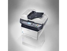 Jual MESIN PHOTO COPY KYOCERA FS-2535MFP