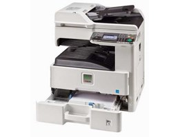 Jual MESIN PHOTO COPY KYOCERA FS-6525mfp