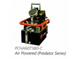 Jual SPX Hydraulic Torque Wrench System Opening Pressure