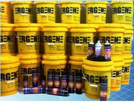 Jual Silicone Lubricants