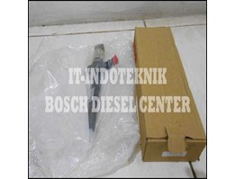 Jual Common Rail Injector Toyota Fortuner