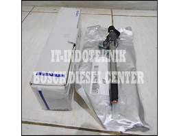 Jual Common Rail Injector Ford 2.2 (2200 cc)