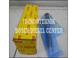 Jual Common Rail Injector Ford 2.5 (2500 cc)