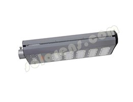 Jual LED Street Light Square Series SL-0305M