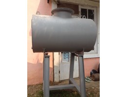 Jual Ready Stock Daily Storage Tank 500 Liters