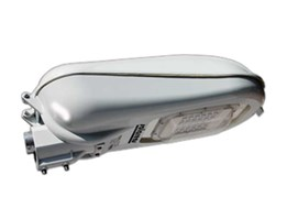 Jual LED Street Light Dolphin Series