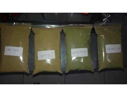 Jual Kratom powder ( Green malay,Maeng Da,White & Red Vein )