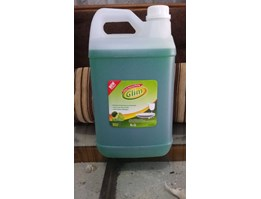 Jual Glim Dishwashing Soap / Sabun Piring