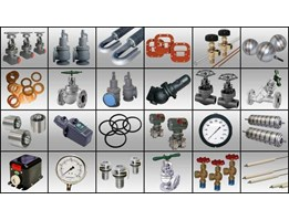 SPARE PART MESIN BOILER, KETEL UAP & BURNER