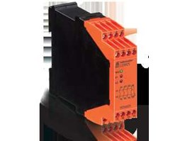 Jual Dold Two Hand Control Modules