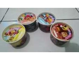 Paper Cup 50 ml
