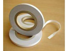 DISTRIBUTOR  DOUBLE TAPE