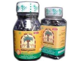 Jual Produk Herbal
