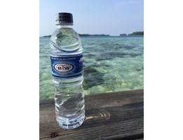Jual Banyu Thirta Widhi Bio Energy & Oxygen Enhanced 600ml
