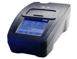 Jual HACH DR 2800™ Portable Spectrophotometer with Lithium-Ion Battery