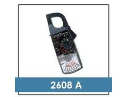 Jual 2608A Analogue Clamp Meters