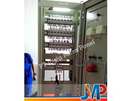 Jual AC/DC Distribution Board