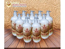 Jual RATUSOLO BODY WASH
