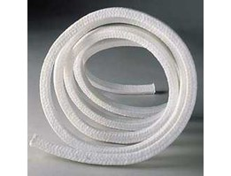 Jual Pure PTFE Packing Gland Rope