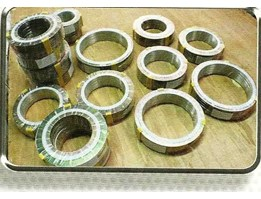 Jual Spiral Wound Gasket With Inner Ring