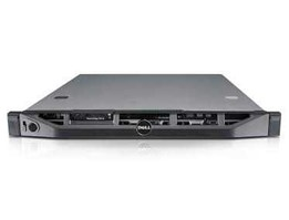 Jual DELL SERVER POWER EDGE R430