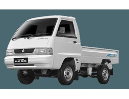 Jual Carry Pick Up 1.5