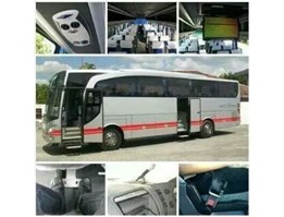 Jual sewa bus bigbus dan medium