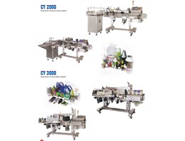Jual MACHINE FOR FOOD, DRINK, PLASTIC AND OTHER
