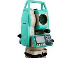 Jual Total Station Ruide RTS-822A