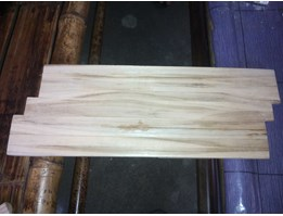 Jual wood cladding