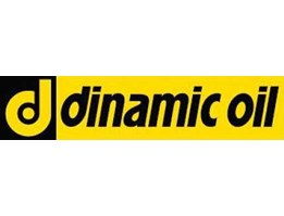 Jual Winch Dinamic Oil Tower Crane Winch