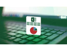 Jual Pelatihan Microsoft Excel for Business