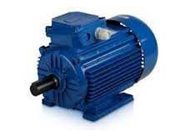 Jual ELECTRIC MOTOR 3 PHASE