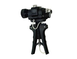 Jual GE Druck PV411A Four-In-One Hand Pump