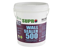 Jual Wall Sealer - Koresil 500