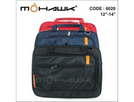 Jual Tas / softcase Laptop Notebook Netbook - MOHAWk 6020