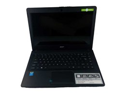 Jual Acer One Z1402
