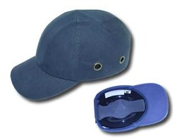 Jual Safety Cap ; Sport Cap; Topi Sport Safety
