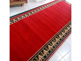 Jual Karpet Dinasty
