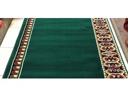 Jual Karpet Kingdom